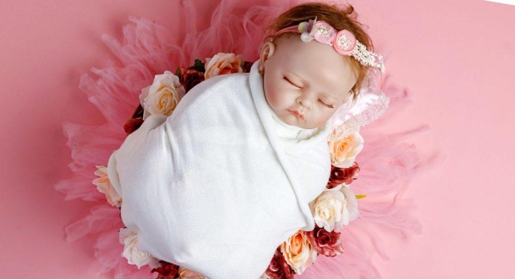 migliori accessori bambole reborn